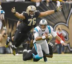 saints-panthers